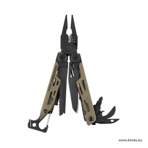 439-signal-coyote-fanned.png