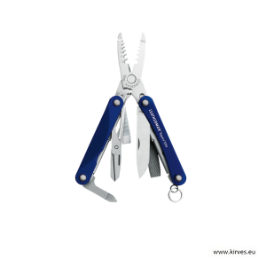 21-squirt-es4-open-blue.png