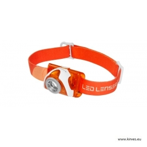 Seo3_orange_1.jpg