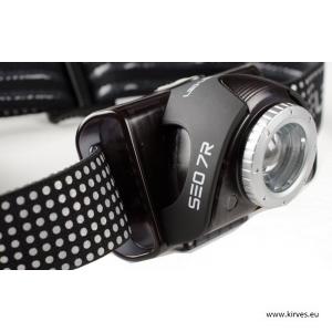 p-68381-led-lenser-seo-7rb-black-edition-1.jpg