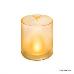 CandleProduct001_4000x4000_1.jpg