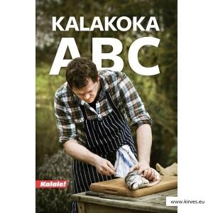 Kalakoka_ABC.jpg