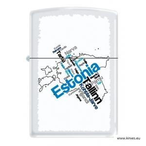 Zippo_Estonia_Map.jpg