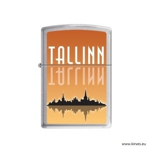 Zippo_Tallinn_kilukarp.jpg