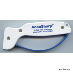 accusharp 1.jpg