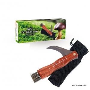 eng_pl_Mushroom-knife-with-etui-402_1.jpg
