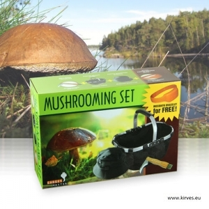 eng_pl_Mushrooming-set-401_5.jpg