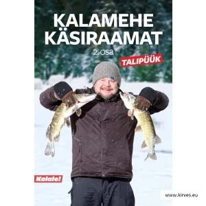kalamehe-käsiraamat-2-osa-talipüük.jpg