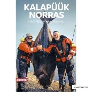 kalapüük-norras-kalad-püügitehnikad-retseptid.jpg