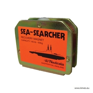 sea-searcher.jpg