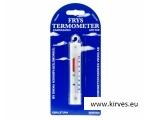 Termomeeter  külmkapile