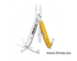 Leatherman Juice C2 Sunrise