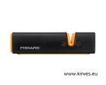 Fiskars  Edge Roll-Sharp™ noateritaja