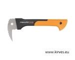 Fiskars WoodXpert tõstekirves XA2
