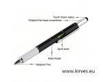 Multiool pen 6in1 must