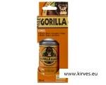 Gorilla liim 115 ml