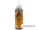 Gorilla liim 500 ml