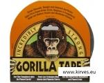Gorilla teip 32m