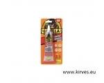 Gorilla liim Contact Adhesive 75g