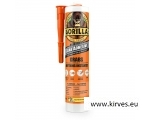 Gorilla liim Grab Adhesive 290ml
