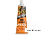 Gorilla liim Grab Adhesive 80ml