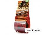 Gorilla teip Packaging Tape 18m