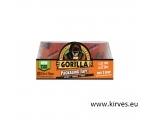 Gorilla teip Packaging Tape 2x27m