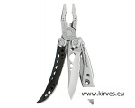 Leatherman Freestyle