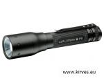 Led Lenser P3 kinkekarbis