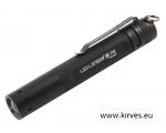 Taskulamp Led Lenser P2