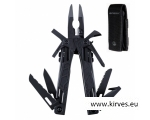 Multitööriist Leatherman OHT black oxide