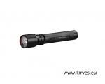 Taskulamp Ledlenser P17R Core