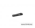 Taskulamp Ledlenser P2R Core