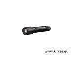 Taskulamp Ledlenser P5R Core