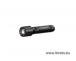Taskulamp Ledlenser P6R Core
