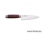 Kokanuga Morakniv® Classic 1891 Utility knife