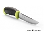 Kala fileerimisnuga Morakniv® Fishing Comfort Scaler 150