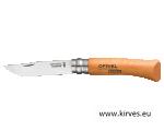 Opinel N°7 carbon steel