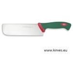 Sanelli  Nakiri idamaa nuga