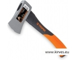 Kirves Truper Cazadora Camp Axe 560g
