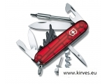 MULTITÖÖRIIST VICTORINOX CyberTool S