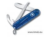 My First Victorinox taskunuga  lastele sinine