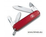 Victorinox Recruit taskunuga