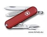 Victorinox Classic SD taskunuga