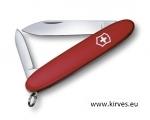 Victorinox Excelsior väike taskunuga