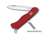 Victorinox Alpineer taskunuga
