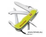 Victorinox Rescue Tool / Päästja tööriist