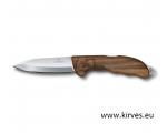 Victorinox Hunter Pro Wood jahinuga puidust käepidemega ,aasaga