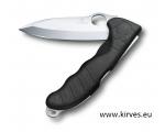 Victorinox Hunter Pro jahinuga must aasaga