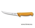 Victorinox Swibo kondistamisnuga  tera 16 cm